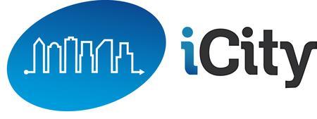 iCity Camp 2014