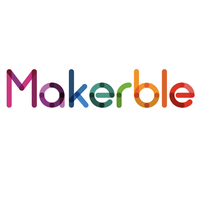 Makerble Launch Festival