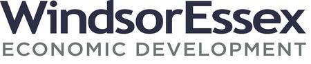 Windsor-Essex Technical & Skilled Trades Career Fair:...