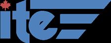 CITE NCS logo