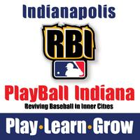 Brownsburg Baseball Night