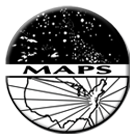 """MAPS Conference 2013 - """"Spaceship Earth - Educating..."""