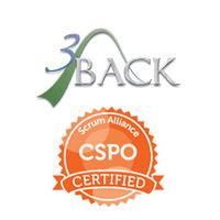 Certified Scrum Product Owner Training - Chicago, IL