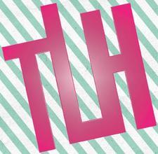 TL Hayden logo