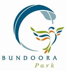 Bundoora Park - Bundoora Park Farm logo