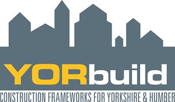 YORbuild2 PQQ Briefing Event - South area