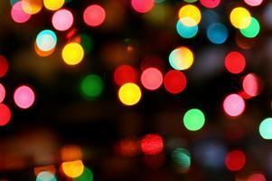 Christmas Parade of Lights 2014
