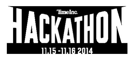 Time Inc. Hackathon