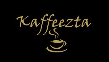 Coffee Appreciation 101 (19 Jan 2013)