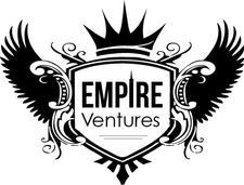 Empire Ventures USA logo