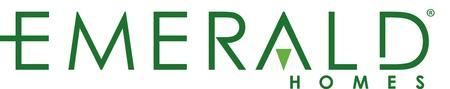 Emerald Homes Agent Grand Opening in Sorento