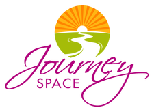 JourneySpace logo