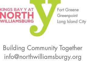North Williamsburg Y Community Chanukah Celebration