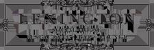 Lexington Social House logo