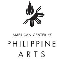 ACPA SEED Program - Philippine Folk Dance for Youth...