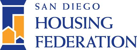 SDHF Holiday Party