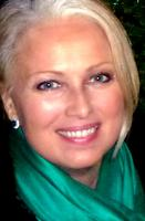 PSYCHIC MEDIUM GROUP READINGS Live Messages: Speaking...
