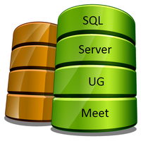 22nd Dec - SQL Server UG Meet
