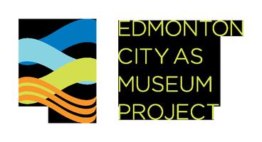 Retrofutures - Edmonton's Omniplex Debate