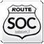 Houston SendOutCards 2013 Road Tour