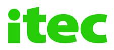 Information Technology Empowerment Center (ITEC) logo