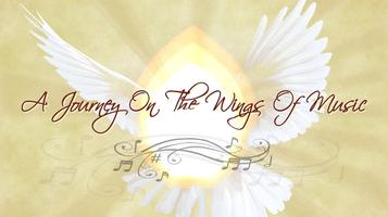 A Journey On The Wings Of Music