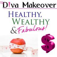 Healthy, Wealthy, & Fabulous