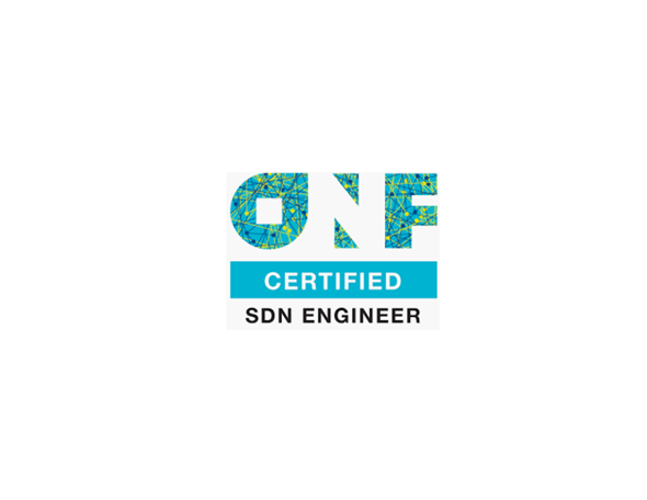 ONF-Certified SDN Engineer Certification (OCSE) 2 Days Virtual Live Training in Edmonton