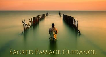 Sacred Passage Doula Certificate (Phase 1 & 2) |...