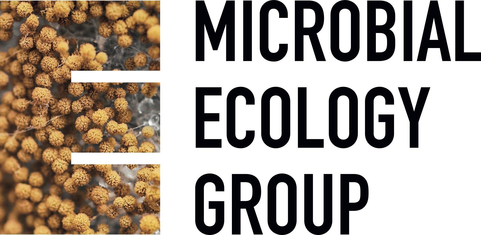 BES Microbial Ecology Symposium, Publishing Workshop, Bioinformatics Course