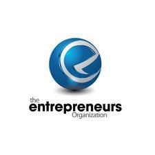 The Entrepreneurs Organization logo