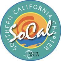 November 18th 2014 Meet Your New SoCal ASTA Board -...