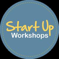 StartUp Workshops - Lakeside