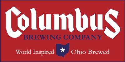 Columbus Brewing Co. Beer Dinner