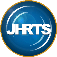 JHRTS Holiday Party 2014