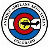 Antique Airplane Association of Colorado - Annual...