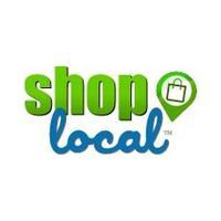 ShopLocal Business-Building Workshop