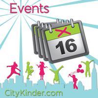 CityKinder Faschingsfeier (Karneval)