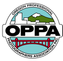 After Hours: Expert Panel with Oregon Photography Expo...