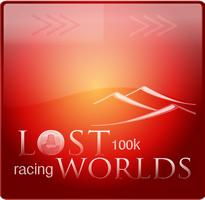 Lost Worlds Trail Series. Post Race Travel and Tours:...