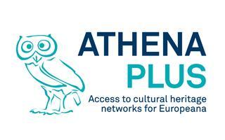 AthenaPlus-TOTh 2014 Workshop