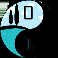 CoderDojo Valdarno logo