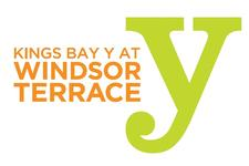 Kings Bay Y at Windsor Terrace logo