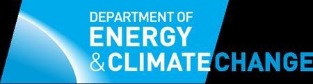 DECC Stakeholder Engagement Workshop:Carbon Assessment...