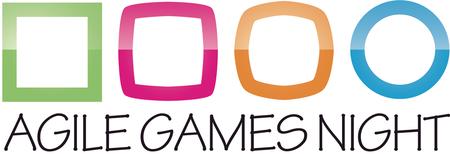 Agile Games Night