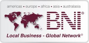 BNI Member Success Programme - 26th Sept (SSW)