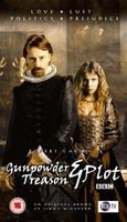 'Gunpowder, Treason, and Plot' Screening