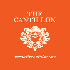 Startup & Entrepreneurship events by The Cantillon logo