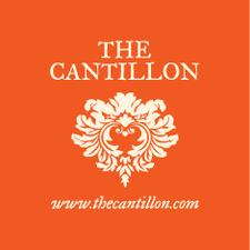 The Cantillon logo