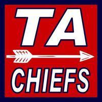 Tensas Academy's Harvest Drawdown 2014